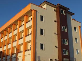 /da-dk/avalon-residence/hotel/savannakhet-la.html?asq=vrkGgIUsL%2bbahMd1T3QaFc8vtOD6pz9C2Mlrix6aGww%3d