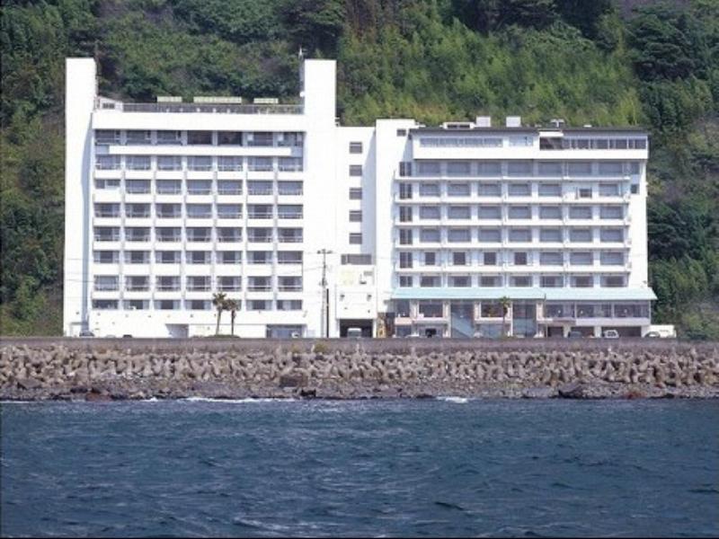 Izu Atagawa Onsen Family Hotel Kaisyunro
