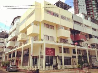 Zhong Hua Inn