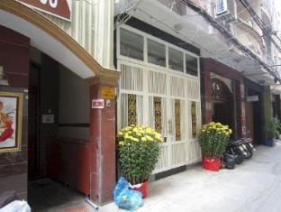 Mai Ha Lan Serviced Apartments 3