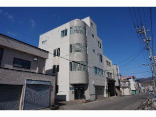 /zh-hk/otaru-ekimae-guest-house-ito/hotel/otaru-jp.html?asq=jGXBHFvRg5Z51Emf%2fbXG4w%3d%3d