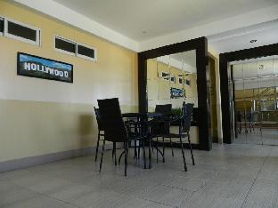 picture 3 of Hollywood Suites and Resort - Marilao