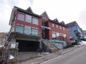 Otaru Villa Mounteng