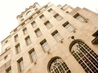 /hotel-gotham/hotel/manchester-gb.html?asq=jGXBHFvRg5Z51Emf%2fbXG4w%3d%3d