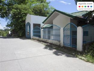 Aldanmar Apartment