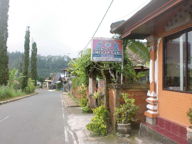 Mekar Sari Homestay