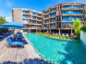 Watermark Hotel and Spa Bali