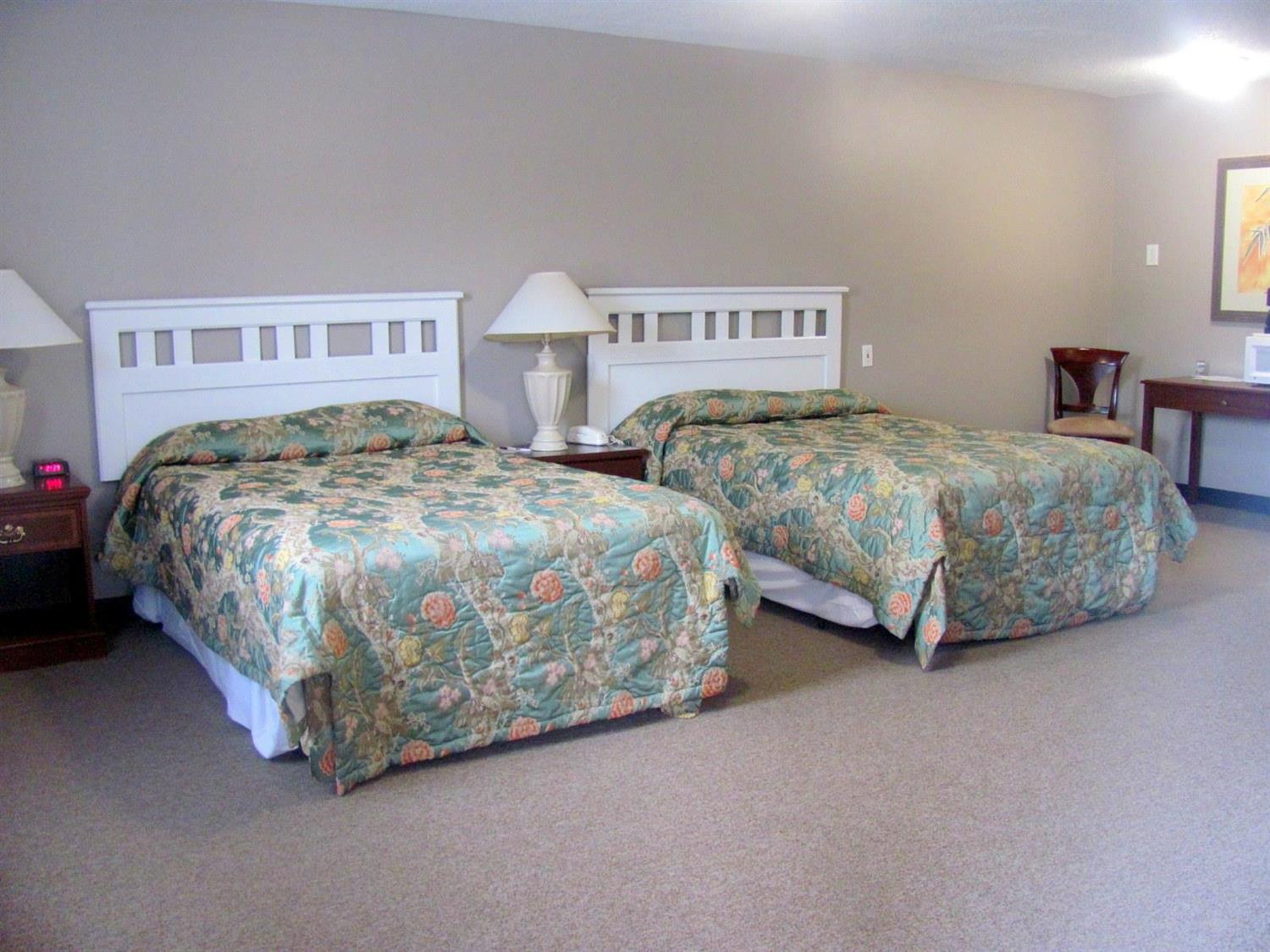 Country Hearth Inn & Suites-Gulf Shores Reviews