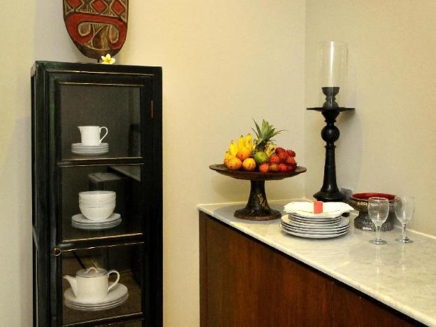 Room & Vespa Suite 2