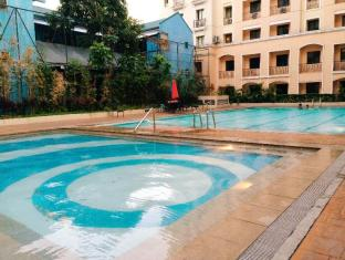 Sarasota Serviced Apartment