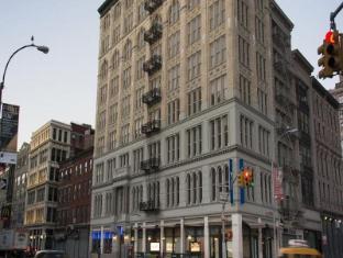 /ca-es/soho-garden-hotel/hotel/new-york-ny-us.html?asq=jGXBHFvRg5Z51Emf%2fbXG4w%3d%3d