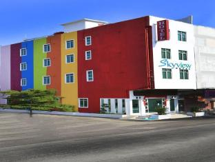 /skyview-hotel/hotel/kemaman-my.html?asq=jGXBHFvRg5Z51Emf%2fbXG4w%3d%3d