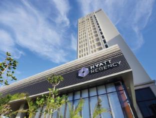 /hyatt-regency-naha-okinawa/hotel/okinawa-jp.html?asq=jGXBHFvRg5Z51Emf%2fbXG4w%3d%3d