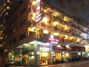 /it-it/lux-riverside-hotel-and-apartment/hotel/phnom-penh-kh.html?asq=jGXBHFvRg5Z51Emf%2fbXG4w%3d%3d