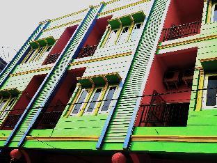 Dewi Guest House
