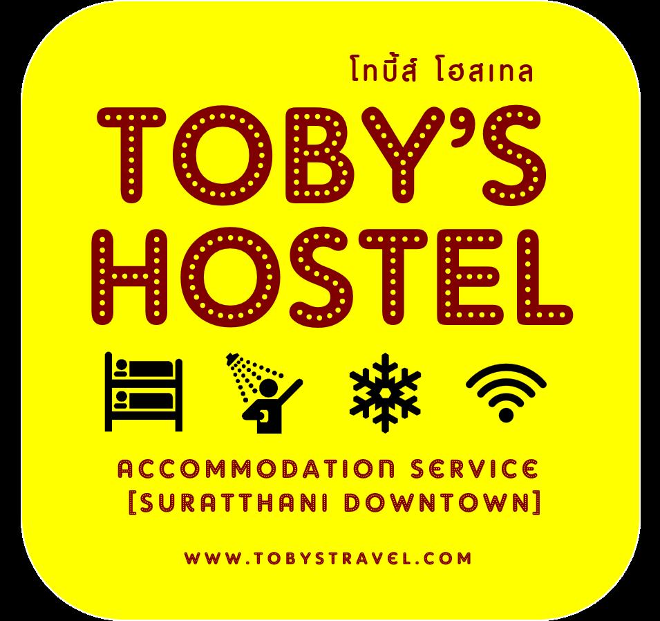 Toby's Hostel