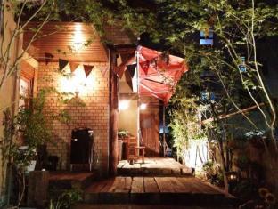 Hiroshima Guest House Roku