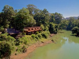 /spring-river-resort/hotel/thakhek-la.html?asq=jGXBHFvRg5Z51Emf%2fbXG4w%3d%3d