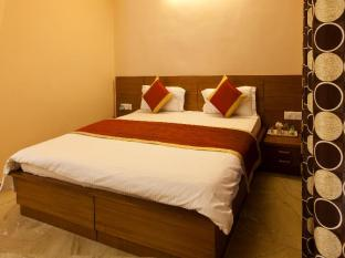 OYO Rooms Sector 46