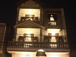 /fi-fi/hoi-an-viet-house-homestay/hotel/hoi-an-vn.html?asq=vrkGgIUsL%2bbahMd1T3QaFc8vtOD6pz9C2Mlrix6aGww%3d