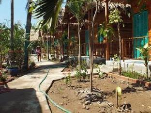 Green Garden Homestay - Cần Thơ