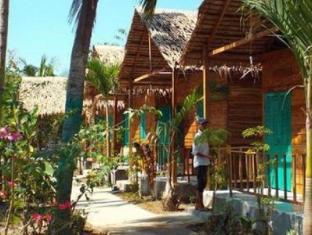/green-garden-homestay-can-tho/hotel/can-tho-vn.html?asq=jGXBHFvRg5Z51Emf%2fbXG4w%3d%3d