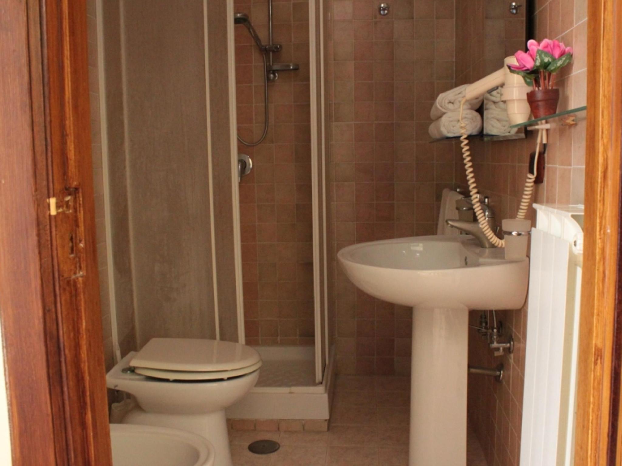 Reviews Hotel Ristorante Novecento