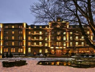 /fi-fi/parkhotel-du-sauvage/hotel/bern-ch.html?asq=vrkGgIUsL%2bbahMd1T3QaFc8vtOD6pz9C2Mlrix6aGww%3d