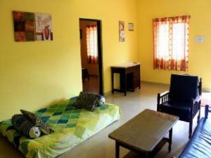 Siolim Holiday Apartments