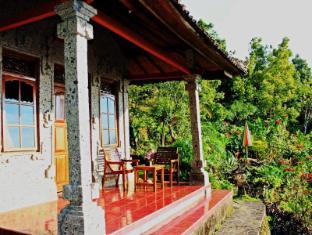 Arya Utama Garden Villa