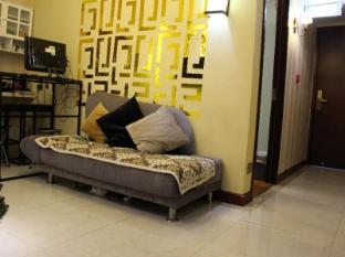 Ho Me Hotel