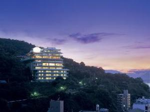 Kiyomisansou Hanajyukai Hotel