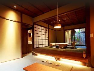 Machiya Kuraya Kiyomizu Gojo Guesthouse