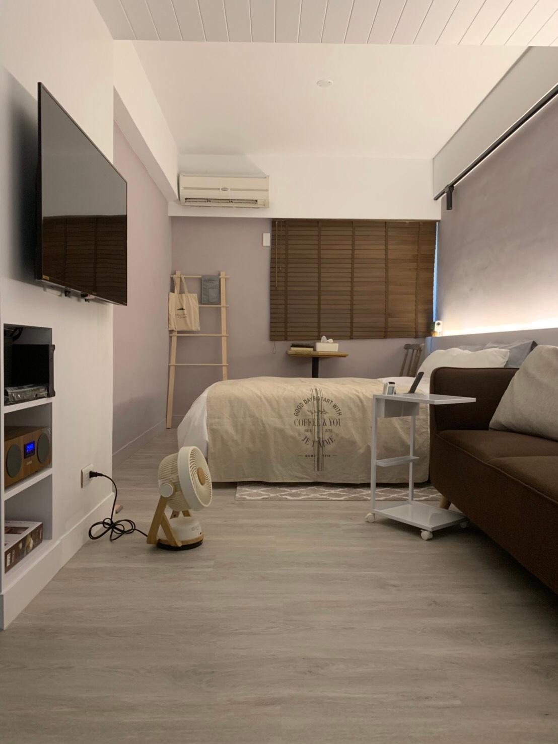 LeHome Dorm