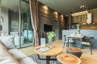 Luxury 2BR/Pool View with balcony , Rawai Phuket บ้านเดี่ยว 2 ห้องนอน 1 ห้องน้ำส่วนตัว ขนาด 70 ตร.ม. – หาดราไวย์