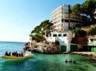 /fi-fi/hotel-pinos-playa/hotel/majorca-es.html?asq=vrkGgIUsL%2bbahMd1T3QaFc8vtOD6pz9C2Mlrix6aGww%3d