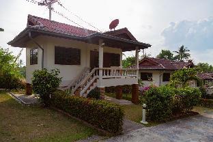 トロピカル ホーム コー パンガン Tropical Home Koh Phangan