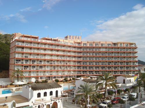 PierreandVacances Mallorca Deya