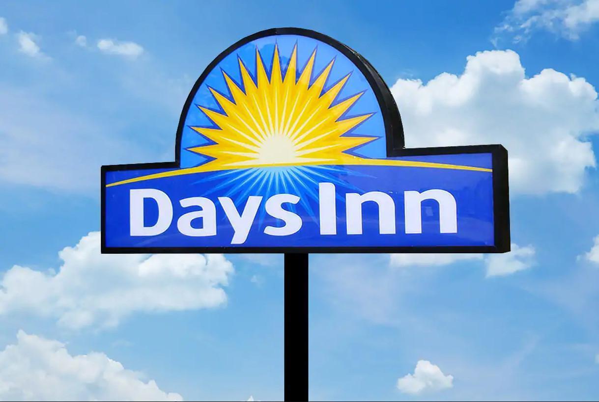 Days Inn By Wyndham Winnemucca