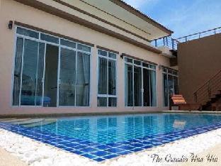 [ボーファイ]ヴィラ(300m2)| 3ベッドルーム/3バスルーム So Cool Pool Villa 3 bedrooms