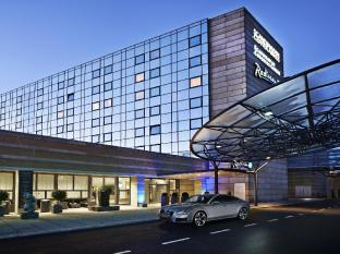/radisson-blu-scandinavia-hotel-aarhus/hotel/aarhus-dk.html?asq=jGXBHFvRg5Z51Emf%2fbXG4w%3d%3d