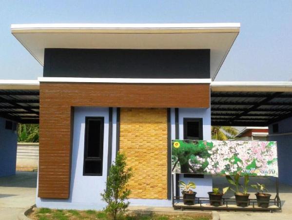 Phaetra Resort Surin