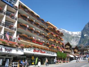 /bernerhof-hotel/hotel/grindelwald-ch.html?asq=5VS4rPxIcpCoBEKGzfKvtBRhyPmehrph%2bgkt1T159fjNrXDlbKdjXCz25qsfVmYT