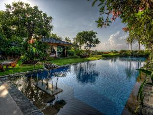 Private Villas of Bali