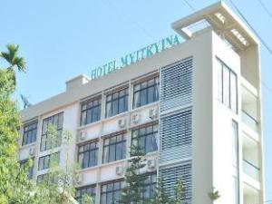 Hotel Myitkyina