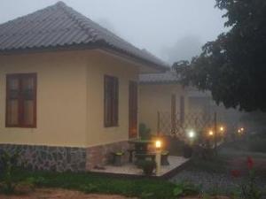 Raiphusang Resort