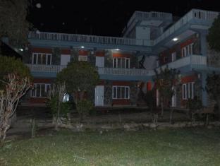 Blue Heaven Guest House