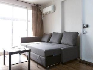 3 Rooms House Seoul - Hongdae