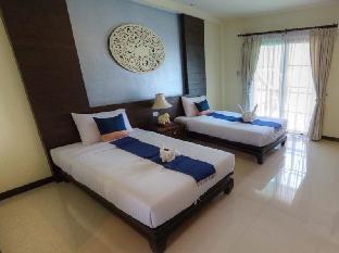 ウィアン ケウ ホテル Wiangkaew Hotel