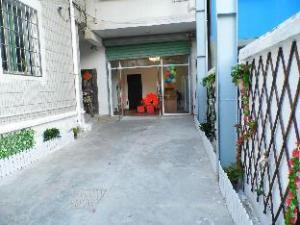 Xiamen Huangcuo Impression Hostel
